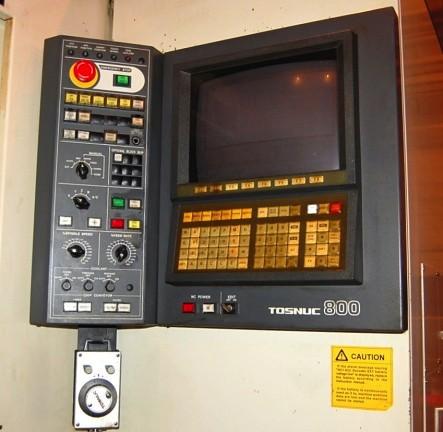 http://www.machinetools247.com/images/machines/10807-Toshiba BMC-500 c.jpg