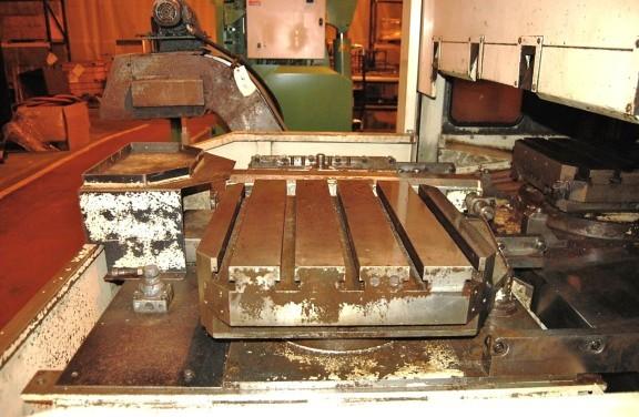 http://www.machinetools247.com/images/machines/10807-Toshiba BMC-500 d.jpg