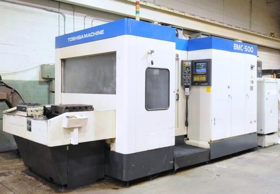 http://www.machinetools247.com/images/machines/10807-Toshiba BMC-500.jpg