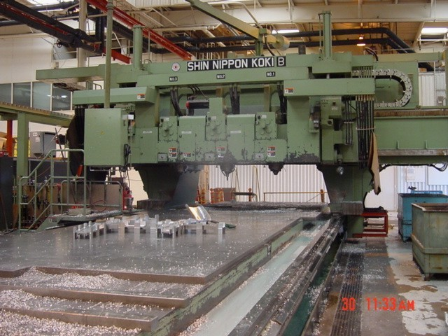 http://www.machinetools247.com/images/machines/11050-SNK PM-6B Profiler 1.jpg