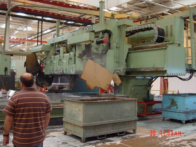 http://www.machinetools247.com/images/machines/11050-SNK PM-6B Profiler 2.jpg