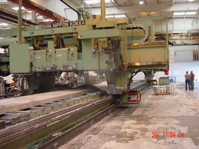 http://www.machinetools247.com/images/machines/11050-SNK PM-6B Profiler 3.jpg