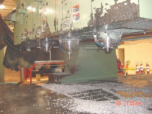 http://www.machinetools247.com/images/machines/11050-SNK PM-6B Profiler 4.jpg