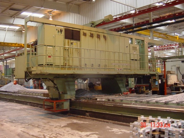 http://www.machinetools247.com/images/machines/11050-SNK PM-6B Profiler.jpg