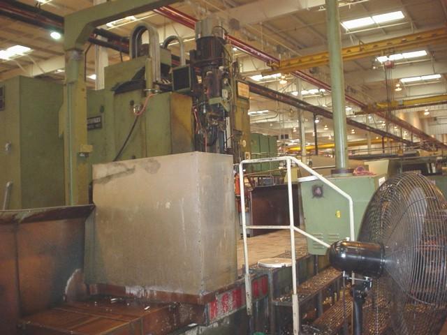 http://www.machinetools247.com/images/machines/11051-Rambaudi Rammatic 1400 1.jpg