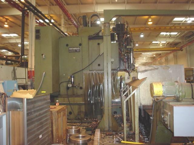 http://www.machinetools247.com/images/machines/11051-Rambaudi Rammatic 1400 3.jpg