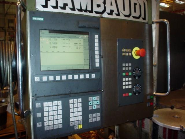 http://www.machinetools247.com/images/machines/11051-Rambaudi Rammatic 1400 5.jpg