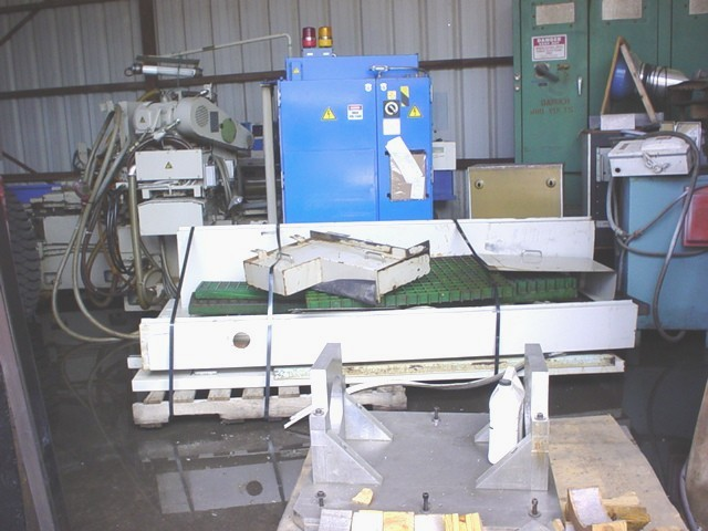 http://www.machinetools247.com/images/machines/11052-Okuma GA-44 a.jpg