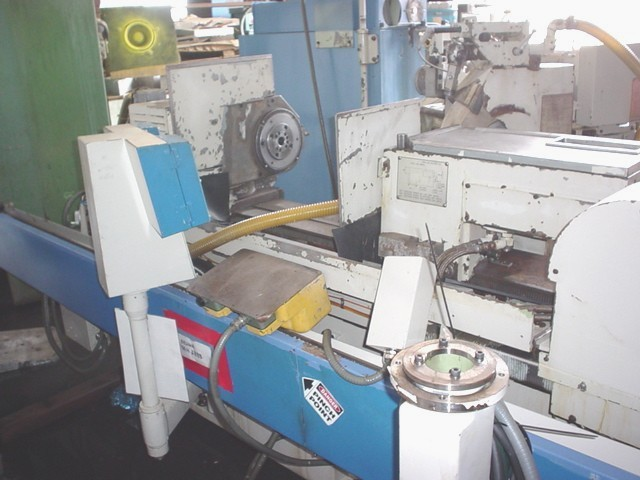 http://www.machinetools247.com/images/machines/11052-Okuma GA-44.jpg