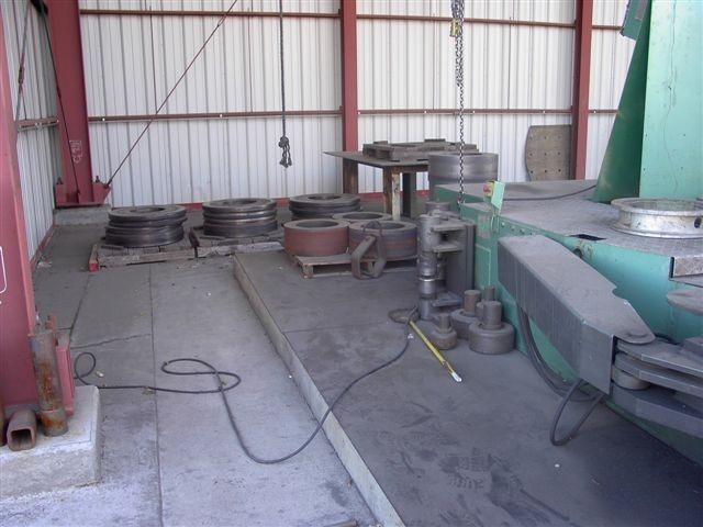 http://www.machinetools247.com/images/machines/11322-Roundo R-13-S 1.jpg