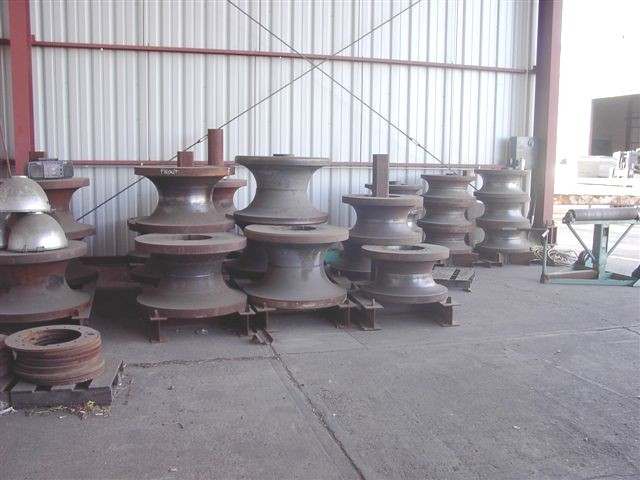 http://www.machinetools247.com/images/machines/11322-Roundo R-13-S 3.jpg