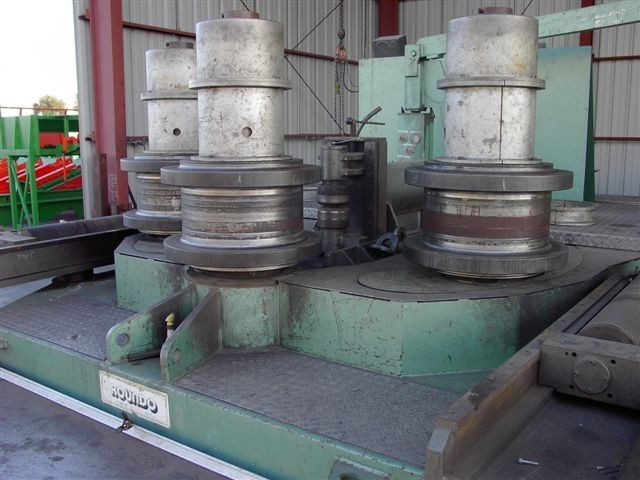 http://www.machinetools247.com/images/machines/11322-Roundo R-13-S.jpg