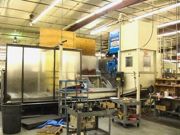http://www.machinetools247.com/images/machines/11648-Toshiba MPF-2140 a.jpg