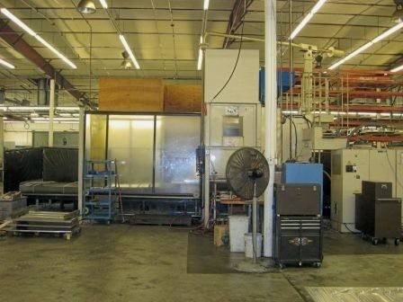 http://www.machinetools247.com/images/machines/11648-Toshiba MPF-2140 b.jpg