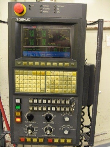 http://www.machinetools247.com/images/machines/11648-Toshiba MPF-2140 c.jpg