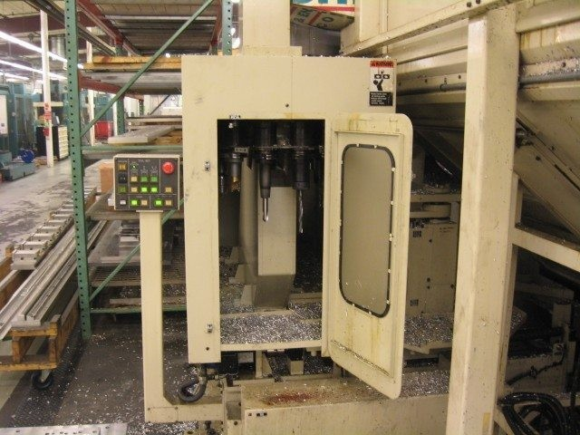 http://www.machinetools247.com/images/machines/11648-Toshiba MPF-2140 e.jpg