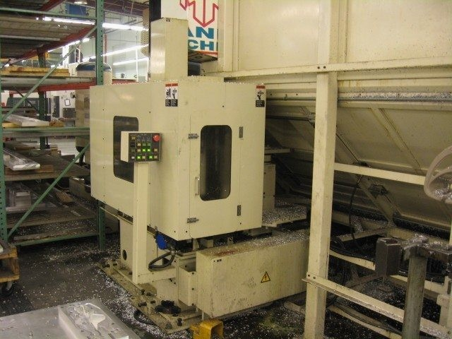 http://www.machinetools247.com/images/machines/11648-Toshiba MPF-2140 f.jpg
