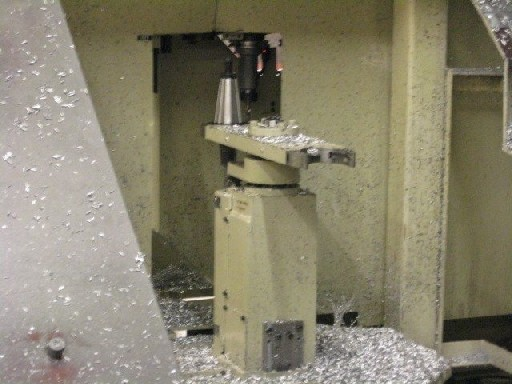 http://www.machinetools247.com/images/machines/11648-Toshiba MPF-2140 h.jpg