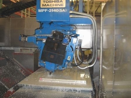 http://www.machinetools247.com/images/machines/11648-Toshiba MPF-2140 k.jpg