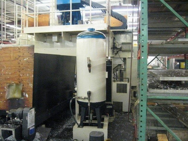 http://www.machinetools247.com/images/machines/11648-Toshiba MPF-2140 m.jpg