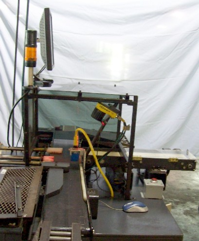 http://www.machinetools247.com/images/machines/11755-Cognex 5000 Vision System 1.jpg