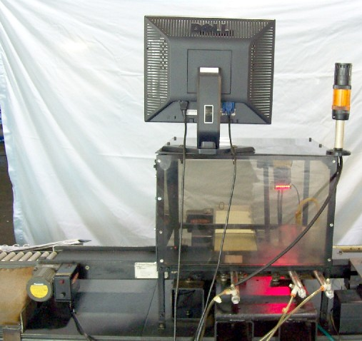 http://www.machinetools247.com/images/machines/11755-Cognex 5000 Vision System 2.jpg