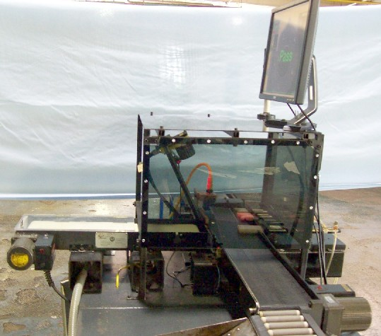 http://www.machinetools247.com/images/machines/11755-Cognex 5000 Vision System 3.jpg
