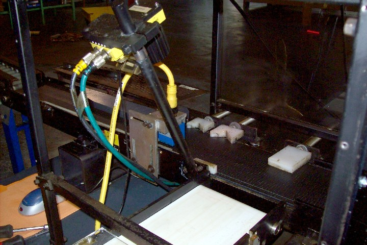 http://www.machinetools247.com/images/machines/11755-Cognex 5000 Vision System 5.jpg