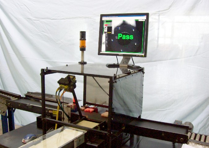 http://www.machinetools247.com/images/machines/11755-Cognex 5000 Vision System.jpg