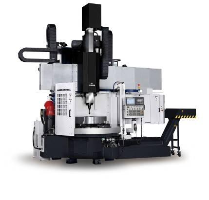 http://www.machinetools247.com/images/machines/11894-Amera-Seiki VT-1600 ATC.jpg