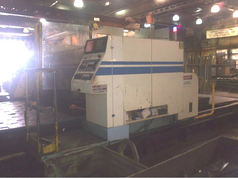 http://www.machinetools247.com/images/machines/12064-Tanaka LMX V30-TF6000B 1.jpg