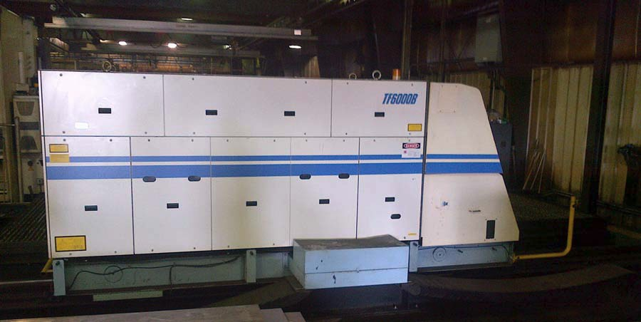 http://www.machinetools247.com/images/machines/12064-Tanaka LMX V30-TF6000B 2.jpg