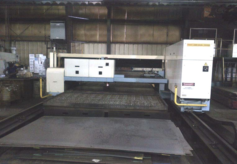 http://www.machinetools247.com/images/machines/12064-Tanaka LMX V30-TF6000B.jpg