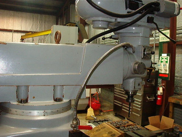 http://www.machinetools247.com/images/machines/12195-Kingston KMT-5V 3.jpg