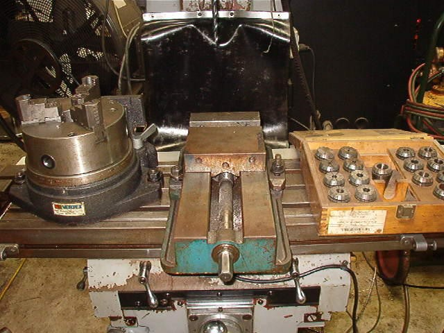 http://www.machinetools247.com/images/machines/12195-Kingston KMT-5V 4.jpg