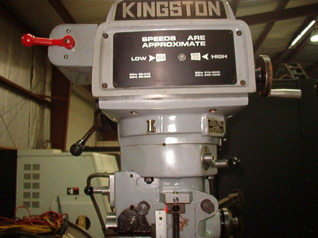 http://www.machinetools247.com/images/machines/12195-Kingston KMT-5V.jpg