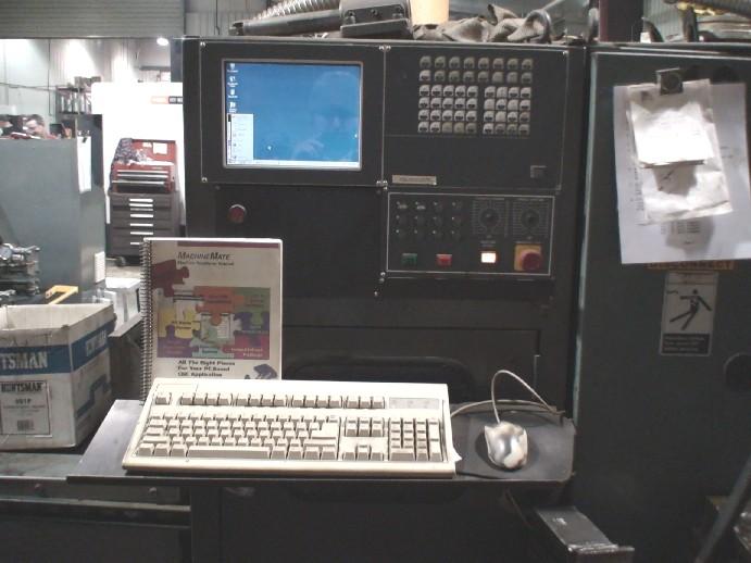 http://www.machinetools247.com/images/machines/12605-Mori-Seiki DLL-1500 b.jpg