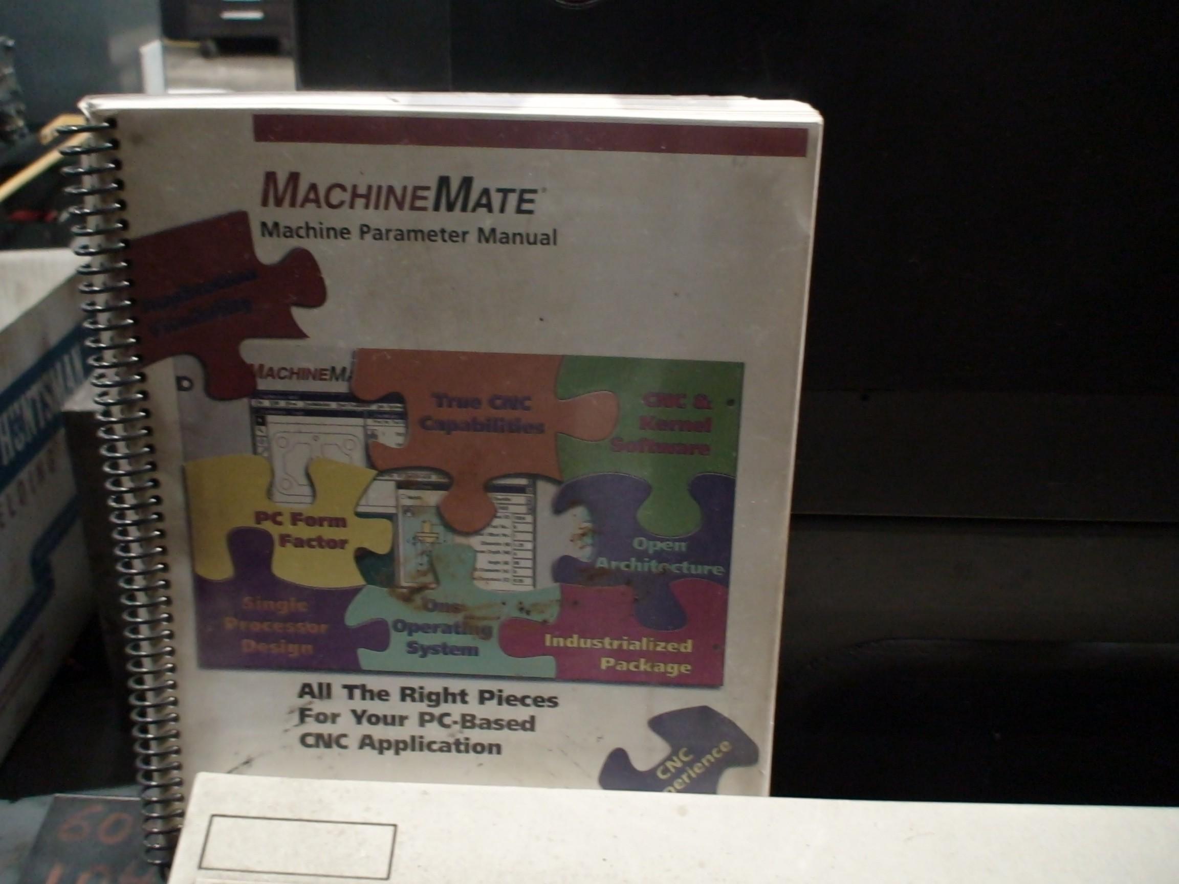 http://www.machinetools247.com/images/machines/12605-Mori-Seiki DLL-1500 d.jpg