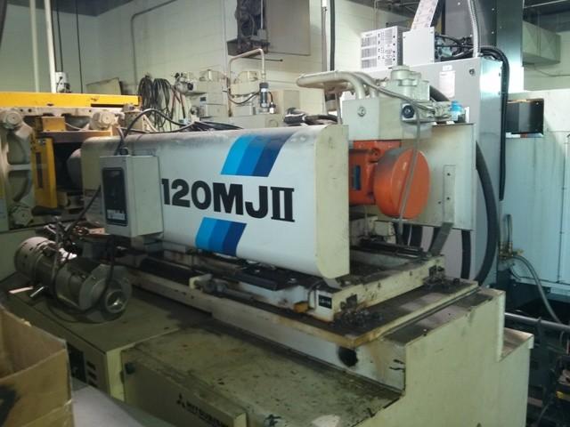 http://www.machinetools247.com/images/machines/12613-Mitsubishi 120 MJII a.jpg