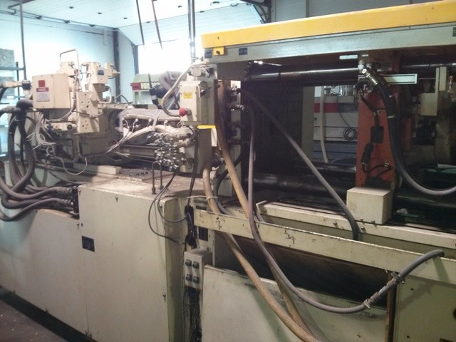 http://www.machinetools247.com/images/machines/12613-Mitsubishi 120 MJII.jpg