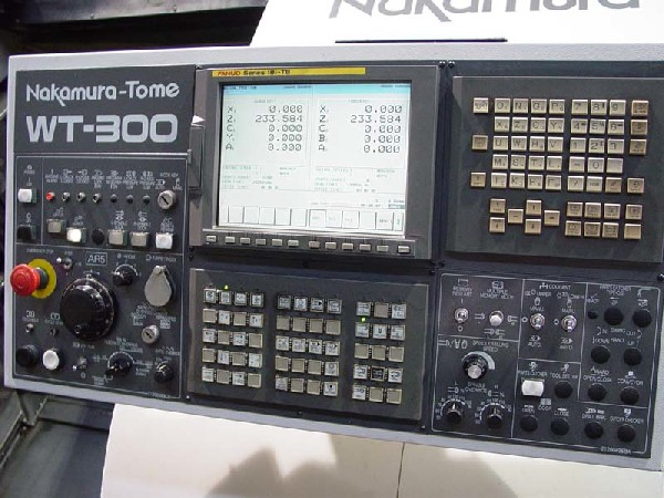 http://www.machinetools247.com/images/machines/12637-Nakamura-Tome WT-300 MMY 10.jpg