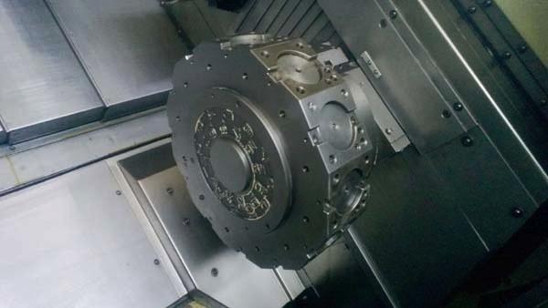 http://www.machinetools247.com/images/machines/12637-Nakamura-Tome WT-300 MMY 4.jpg