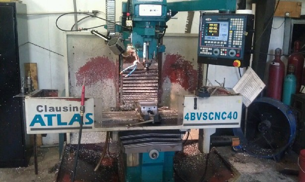 http://www.machinetools247.com/images/machines/12817-Clausing-Atlas 4BVS CNC 40 a.jpg