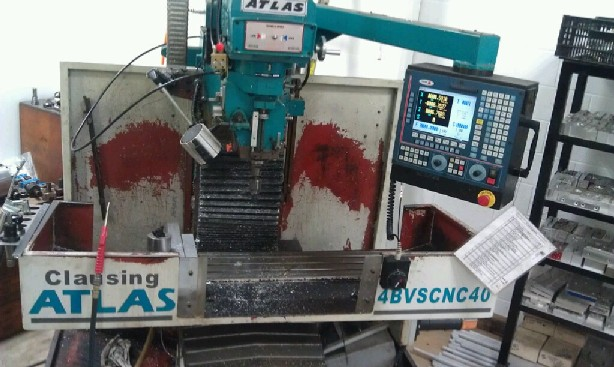http://www.machinetools247.com/images/machines/12817-Clausing-Atlas 4BVS CNC 40 d.jpg