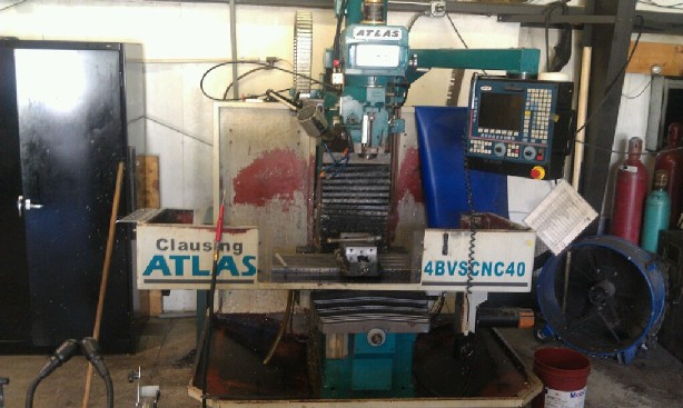 http://www.machinetools247.com/images/machines/12817-Clausing-Atlas 4BVS CNC 40 e.jpg