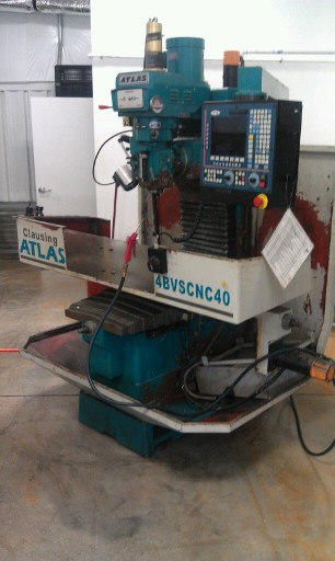http://www.machinetools247.com/images/machines/12817-Clausing-Atlas 4BVS CNC 40 f.jpg
