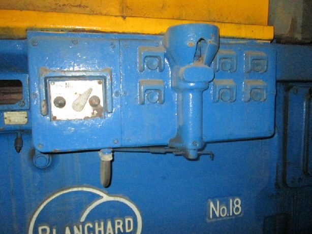http://www.machinetools247.com/images/machines/12868-Blanchard 18C 4.jpg