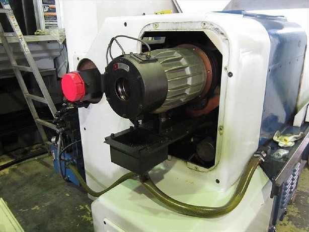 http://www.machinetools247.com/images/machines/13045-Mori-Seiki SL-65A 1.jpg