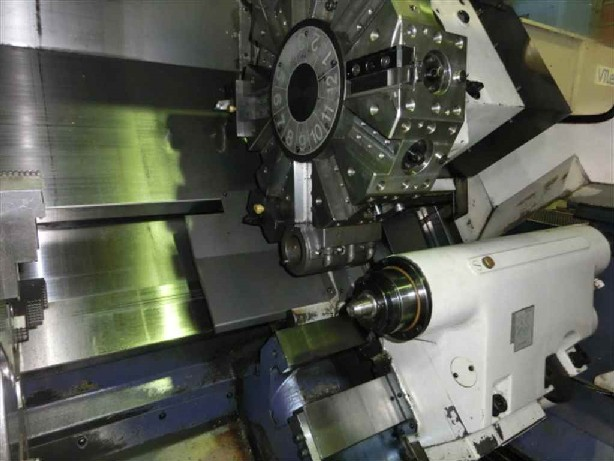 http://www.machinetools247.com/images/machines/13045-Mori-Seiki SL-65A 3.jpg