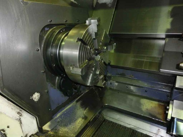 http://www.machinetools247.com/images/machines/13045-Mori-Seiki SL-65A 4.jpg